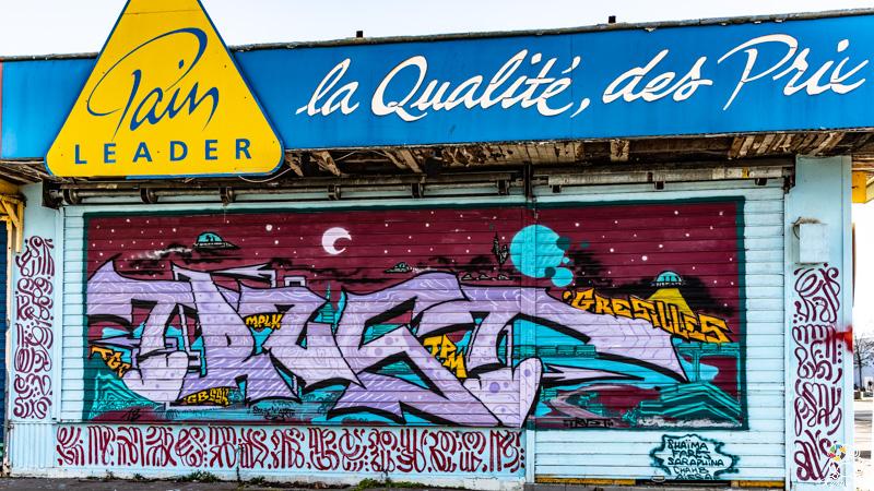 graffgresilles - kyonyxphoto-serie-graffiti-gresilles-3.jpg
