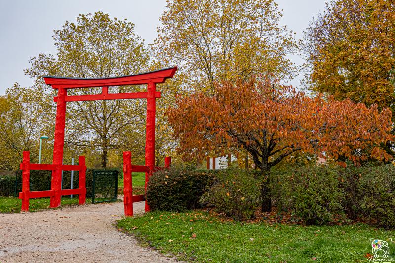 jardinjaponais - kyonyxphoto-series-dijon-jardin-japonais-19