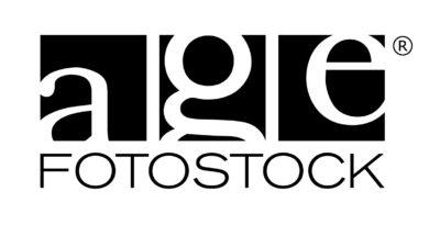 logos - agefotostock_logo