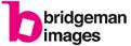logos - logo-bridgeman
